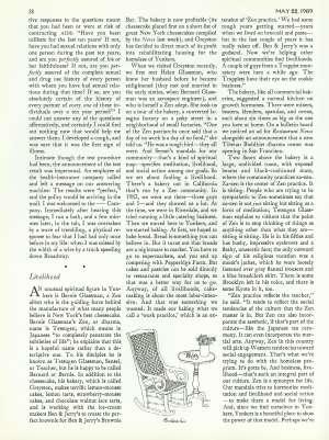 May 22, 1989 P. 29