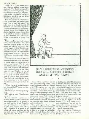 May 22, 1989 P. 30