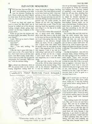 May 22, 1989 P. 32