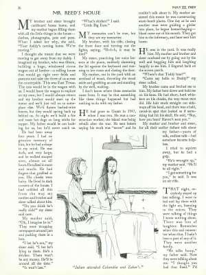 May 22, 1989 P. 36