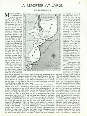 May 22, 1989 P. 43