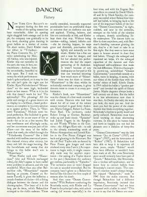 May 22, 1989 P. 77