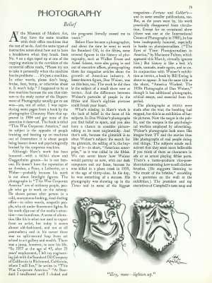 May 22, 1989 P. 79