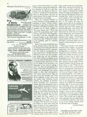 May 22, 1989 P. 83