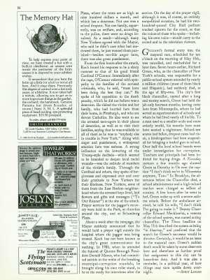 May 22, 1989 P. 89