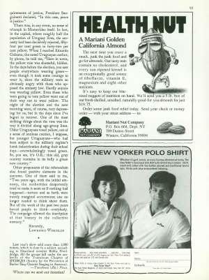 May 22, 1989 P. 92