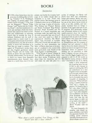 May 22, 1989 P. 94
