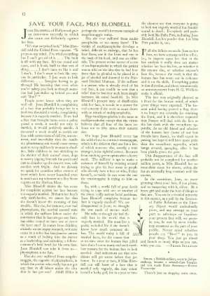 September 26, 1936 P. 12