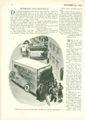September 26, 1936 P. 14