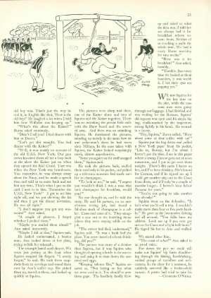 September 26, 1936 P. 22