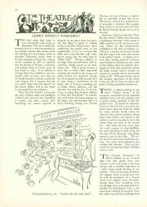 September 26, 1936 P. 24