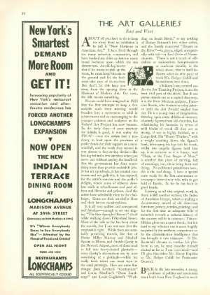 September 26, 1936 P. 30
