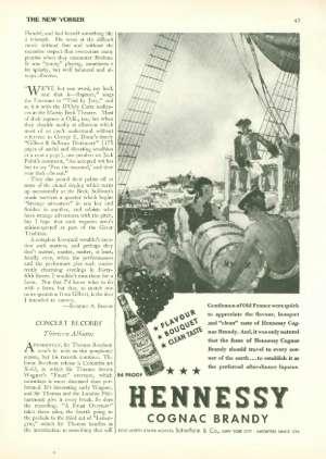 September 26, 1936 P. 48