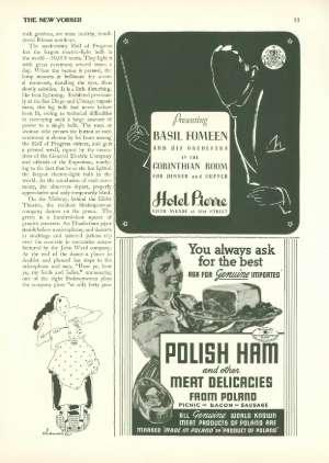 September 26, 1936 P. 52
