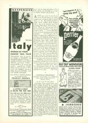 September 26, 1936 P. 55