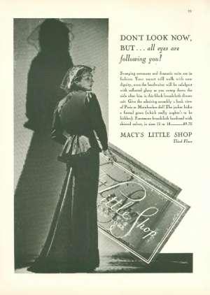 September 26, 1936 P. 58