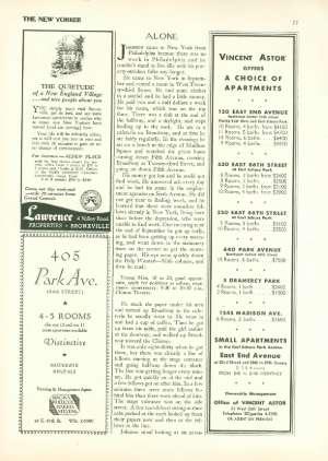September 26, 1936 P. 77