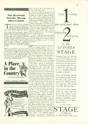 September 26, 1936 P. 86