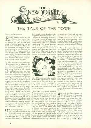 September 26, 1936 P. 7