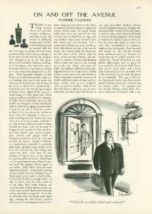 September 8, 1962 P. 119