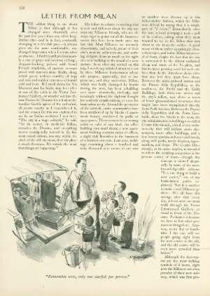 September 8, 1962 P. 128