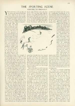 September 8, 1962 P. 139