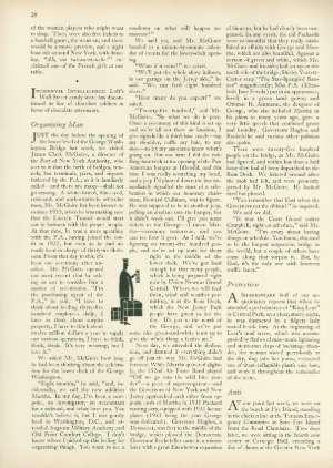 September 8, 1962 P. 28