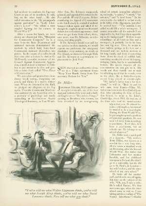 September 8, 1962 P. 31