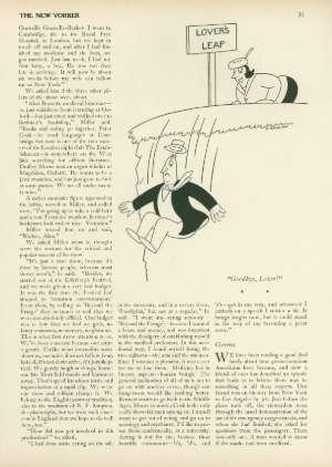 September 8, 1962 P. 30