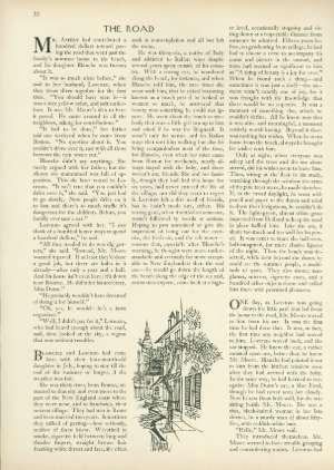 September 8, 1962 P. 32