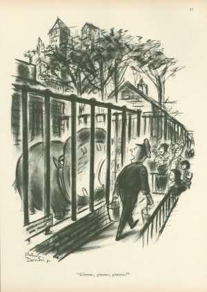 September 8, 1962 P. 36