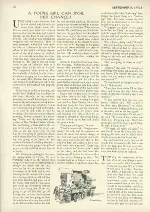 September 8, 1962 P. 38