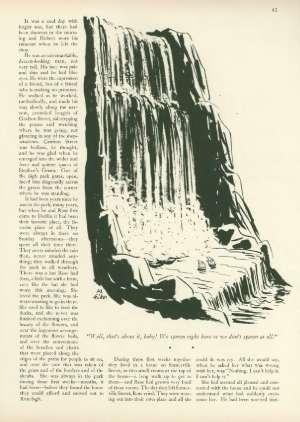September 8, 1962 P. 42
