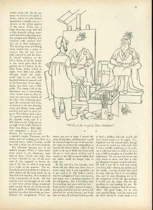 August 7, 1954 P. 30