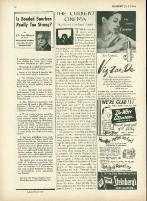 August 7, 1954 P. 50