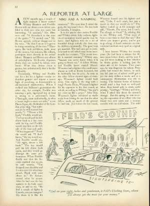 August 7, 1954 P. 52