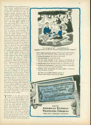 August 7, 1954 P. 76