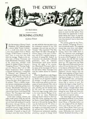 October 12, 1992 P. 102