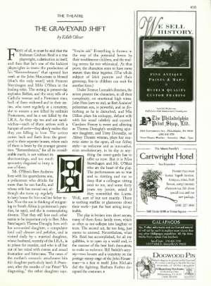 October 12, 1992 P. 105