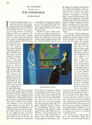 October 12, 1992 P. 106