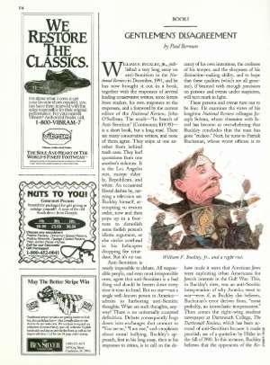 October 12, 1992 P. 114