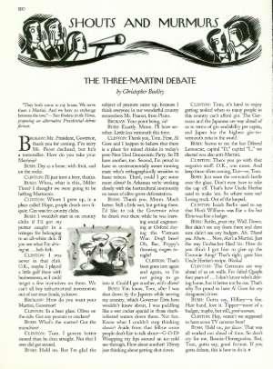 October 12, 1992 P. 120