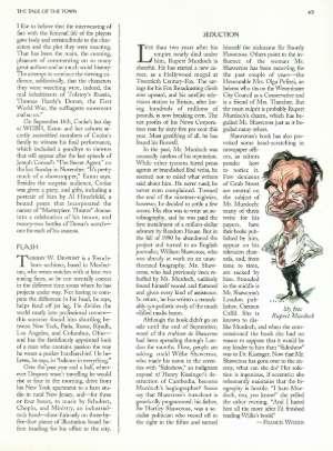 October 12, 1992 P. 42
