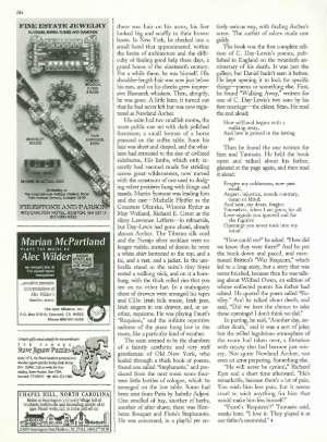 October 12, 1992 P. 57