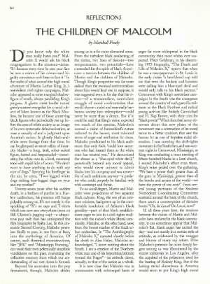 October 12, 1992 P. 64