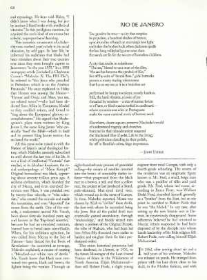 October 12, 1992 P. 68