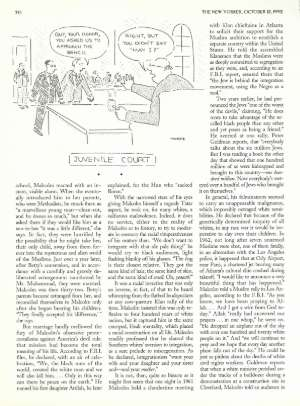 October 12, 1992 P. 71
