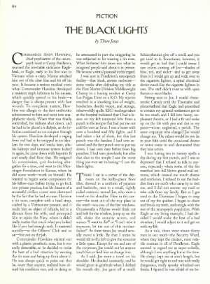 October 12, 1992 P. 84