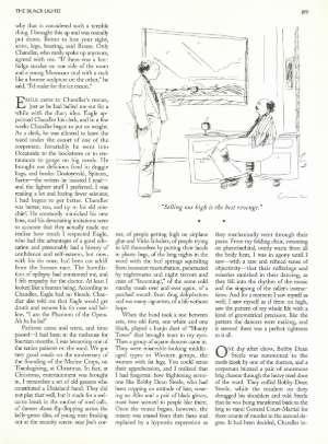 October 12, 1992 P. 88