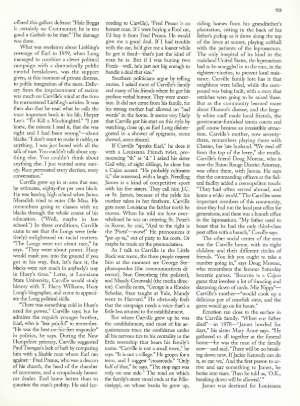 October 12, 1992 P. 92